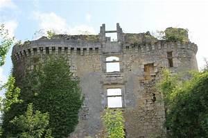 chambres d hotes chateaux de la loire 13 chateau de With chambres d hotes chateaux de la loire