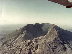 Sources - Mount St Helens