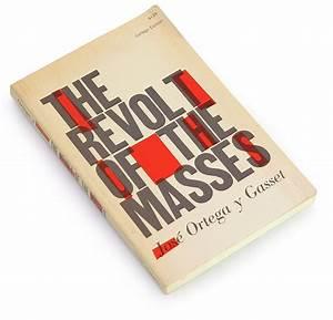 Unterschied Grundschuld Hypothek : revolt of the masses analysis essay ~ Orissabook.com Haus und Dekorationen