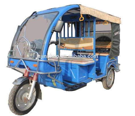 electric tuk tuk 3 wheel passenger tricycle pedicab borac for bangladesh market buy electric