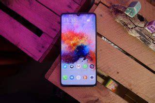 huawei  launch mate    phone   uk