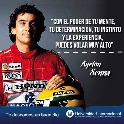 Pin en Ayrton Senna / Айртон Сенна