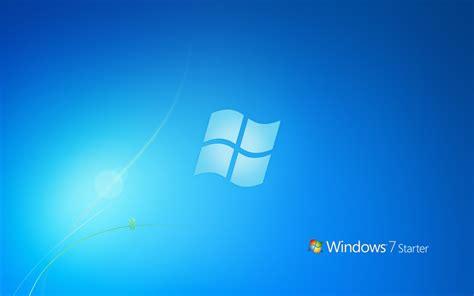 Car Wallpaper Slideshow Windows 7 by Windows Vista Desktop Wallpaper Slideshow 49 Images