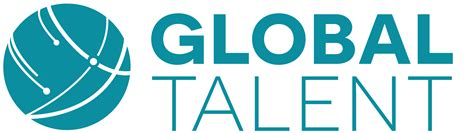 File:Global-Talent-logo.png - Wikimedia Commons
