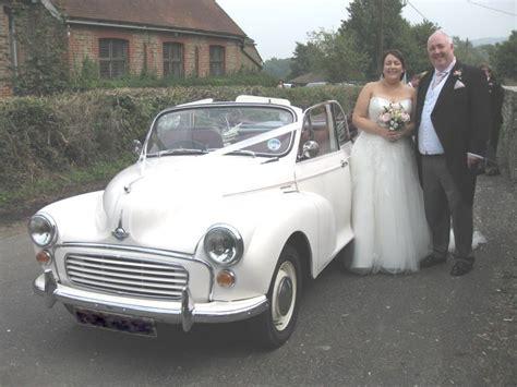 Wedding Car Hire Company In Crawley
