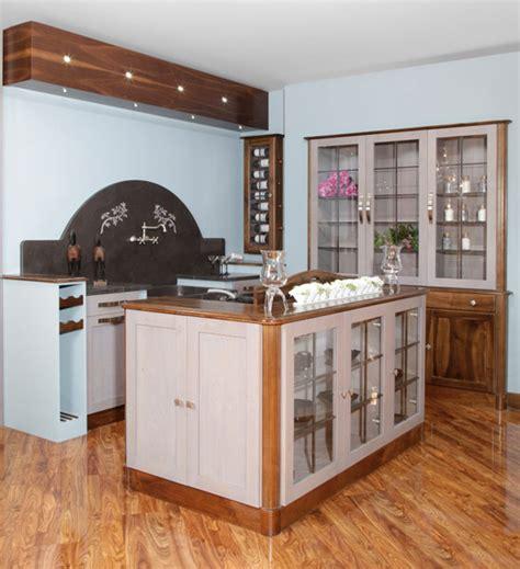 cuisine snaidero prix cuisine snaidero prix doors with cuisine snaidero prix