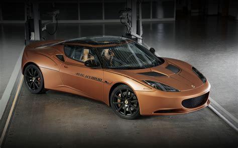 2018 Lotus Evora 414e Hybrid 4193070 1920x1200 All For