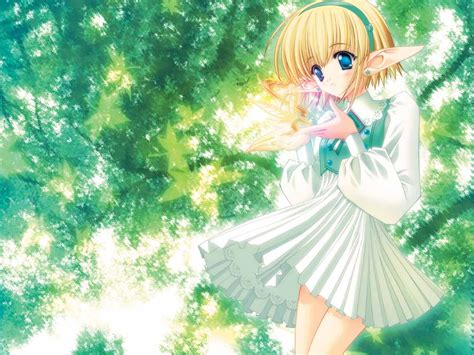 Pretty Anime Wallpaper - anime anime wallpaper 25182971 fanpop