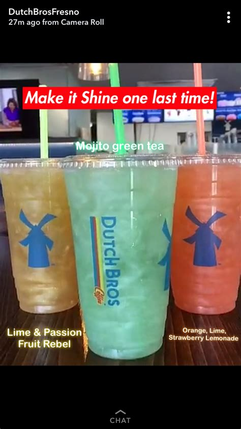 The earth sign is known for its practicality. Pin by Marissa yenis on Dutch | Dutch bros drinks, Dutch bros secret menu, Dutch bros