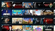 Best films on Amazon Prime Video UK: The 10 best movies on ...