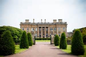 wedding planning planner heythrop park resort wedding venue