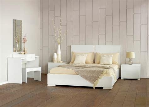 chambre parentale couleur couleur chambre parental chambre gris adulte couleur