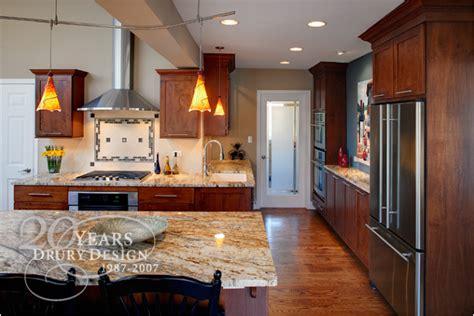 transitional kitchen ideas transitional kitchen ideas room design inspirations