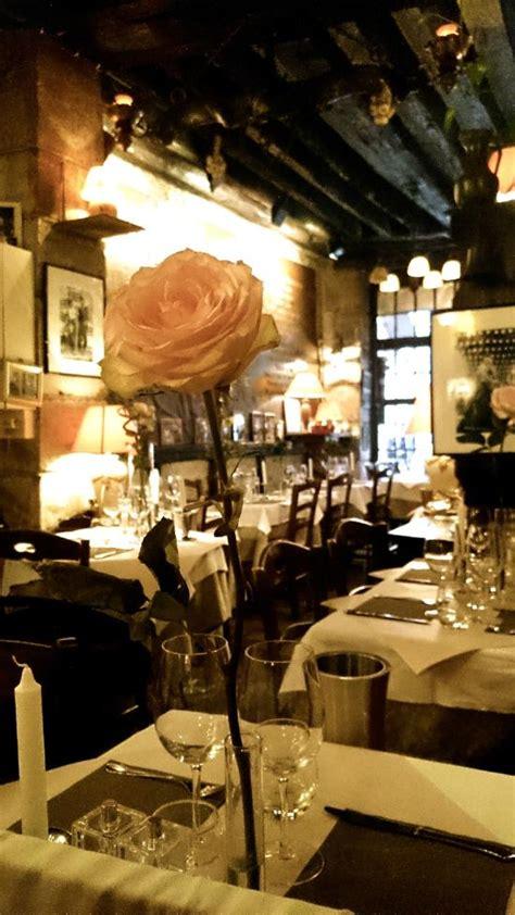 la maison de verlaine popular restaurants in tripadvisor