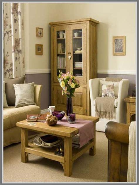 sofa ruang tamu warna coklat tua beberapa kombinasi warna untuk desain ruang tamu