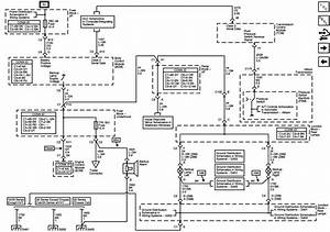 Wiring Diagram 2010 Chevy Silverado
