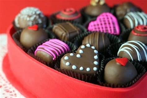chocolate day images hd wallpapers happy chocolate day