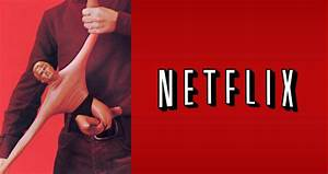 """""""Stretch Armstrong"""" Is Heading To Netflix In New Series ..."""