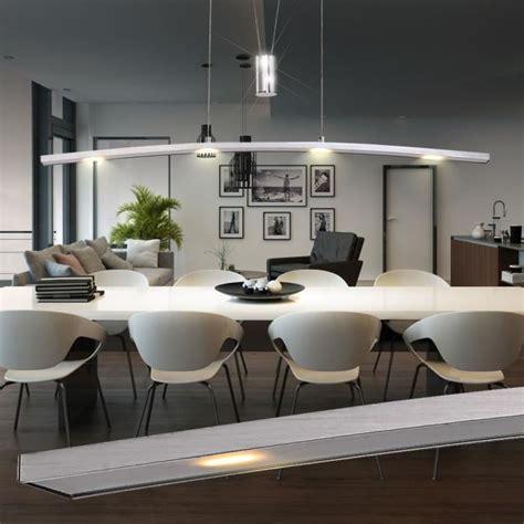 lustre moderne cuisine lustre cuisine design lustre cuisine design pas cher