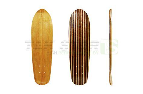 wholesale cheap wood cruiser skateboard decks blank buy