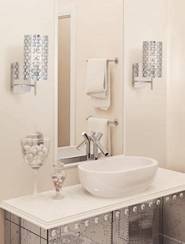 glam bathroom ideas glam bathroom decor for the home