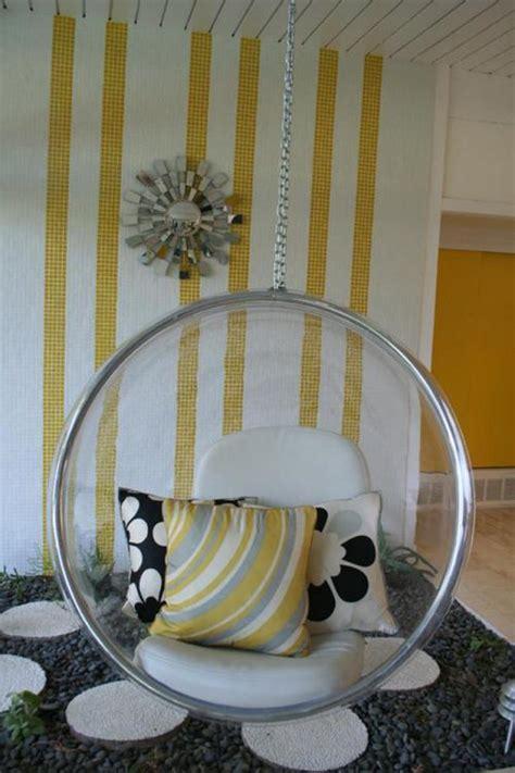 hanging bubble chair ikea