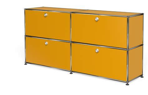 usm haller storage for kid s room wohnzimmerschrank by usm