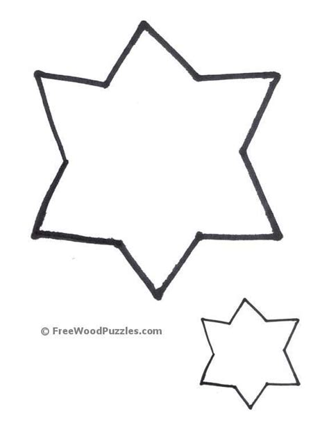 woodworking star patterns   woodworking