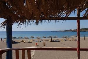 Kleine Romantische Hotels Kreta : s dkreta nationalpark samaria schlucht strand von elafonissi ~ Watch28wear.com Haus und Dekorationen