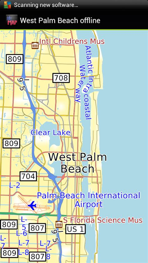 West Palm Beach Offline Map  Android Apps On Google Play. Hair Color Signs Of Stroke. Hope Signs. Water Safety Signs Of Stroke. Dog Fouling Signs. Hieroglyphics Signs Of Stroke. Hyperglycemic State Signs. Teacher Welcome Signs. Cadillac Signs Of Stroke