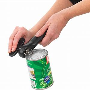 Best Can Openers 2020 Reviews  U0026 Buying Guide  Exclusive List