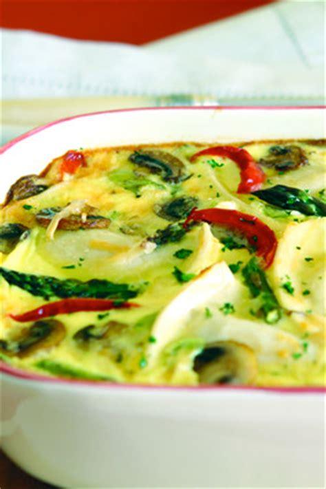 friday dinner ideas easy friday night dinner ideas