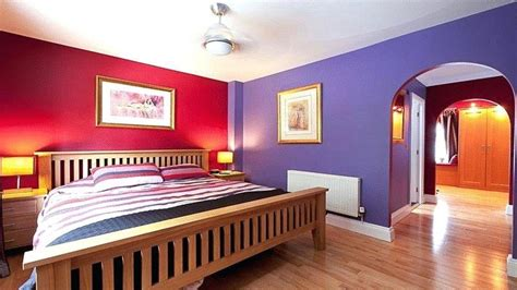 Best Color Paint For Bedroom