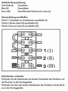 Ventilator An Der Decke : zugschalter f r deckenventilator klimaanlage und heizung ~ Michelbontemps.com Haus und Dekorationen