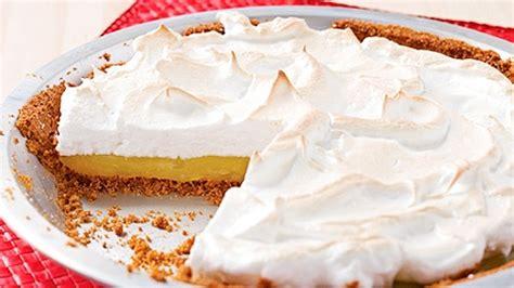 pate a tarte biscuit tarte au citron meringu 233 e cro 251 te aux biscuits graham
