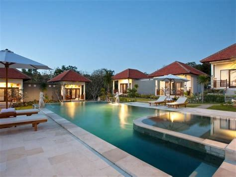 Home Stay by Bali Bule Homestay In Indonesia Room Deals Photos Reviews