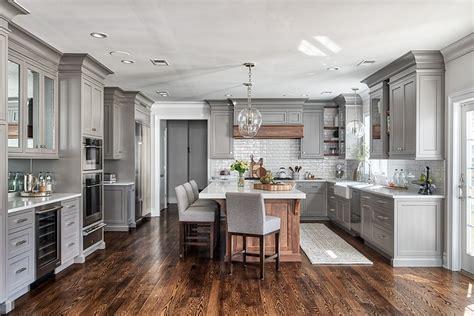 grey kitchen design home bunch interior design ideas