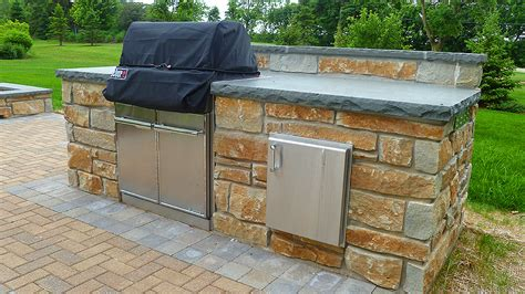 built in grill ideas 28 best built in grill ideas outdoor grill islands home design ideas hardscapes patio