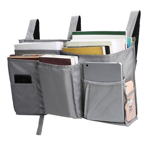Guardaroba Componibili by Sistemi Componibili Per Guardaroba Shopping Per