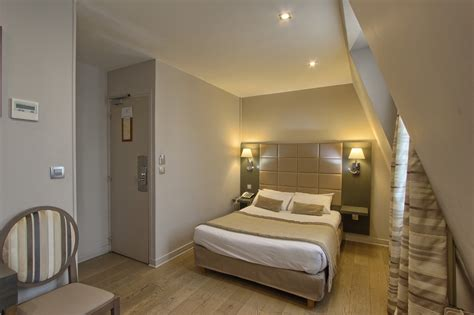 chambre hotel design deco chambre hotel deco chambre hotel moderne u2013