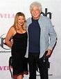 """Avi Lerner Photos Photos - """"Lovelace"""" - Las Vegas Premiere ..."""