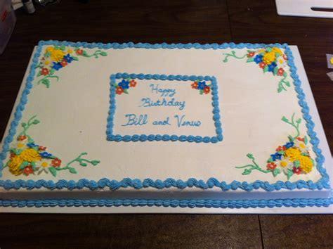 sheet cake sheet cake photos joni s cake creations