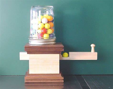images  gum ball machine  pinterest