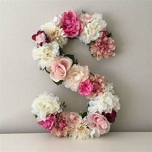 25+ best ideas about Bridal Shower Decorations on