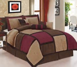 inspiring designs and ideas king size bed comforters