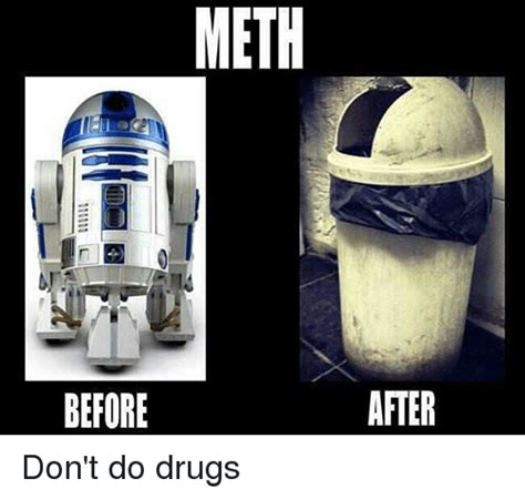 Don T Do Drugs Meme - funny don t do drugs memes of 2017 on sizzle