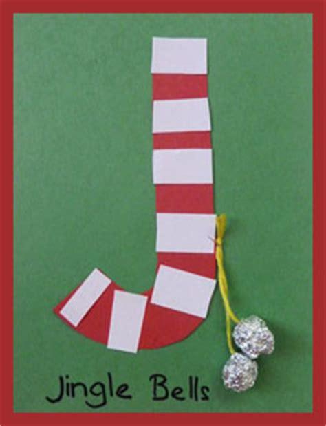 letter j for jingle bells kidssoup 539 | J JinglebellsT