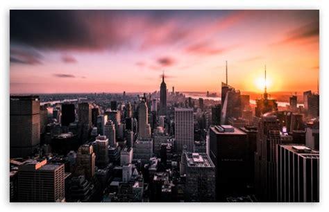 breathtaking  york city view  hd desktop wallpaper