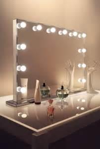 theaterspiegel mit beleuchtung ᐅ spiegel kaufen ᐅ g 252 nstige theaterspiegel im onlineshop