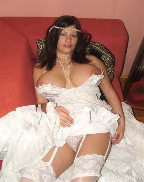 Wed D Wed Dress 17  In Gallery Brides In Wedding